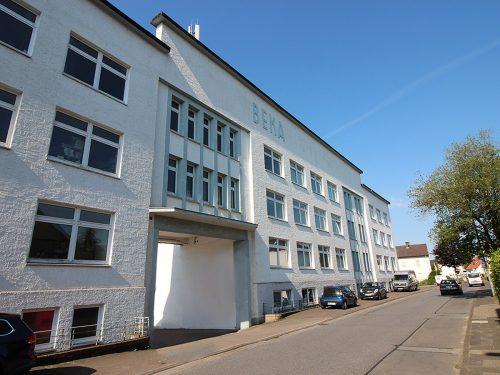 Freundliche Büroräume in 32120 Hiddenhausen