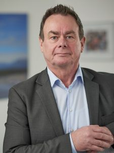 Volker Pilar